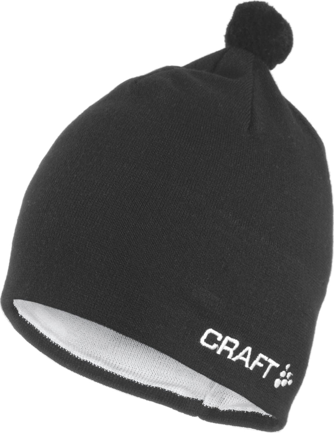 ...спортивная одежда - шапка спортивная crat 199172-1999.